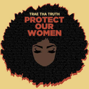 Protect Our Women