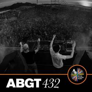 Group Therapy 432 (feat. Above & Beyond)