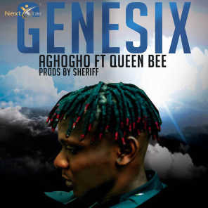 Aghogho (feat. Queen Bee)