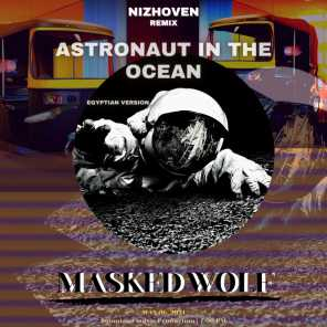What You Know About Rolling Down In The Deep (Egyptian Remix) (feat. Masked Wolf)