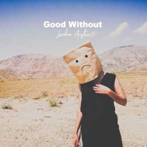Good Without