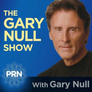 The Gary Null Show - 09.09.21