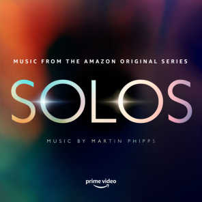 SOLOS [Music from the Amazon Original Series]