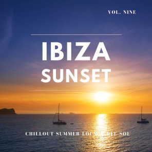 Ibiza Sunset, Vol.9 (Chillout Summer Lounge Del Sol)