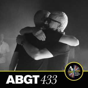 Group Therapy 433 (feat. Above & Beyond)