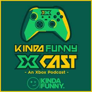 Is December Too Late for Halo Infinite? - Kinda Funny Xcast Ep. 57