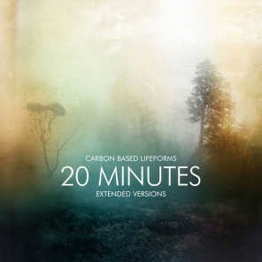 20 Minutes (Extended Versions)