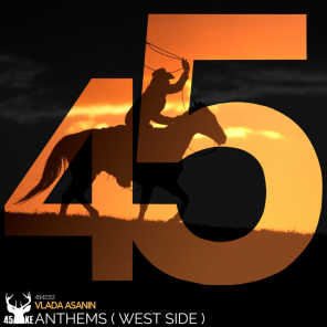 Anthems (West Side)