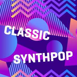 Classic Synthpop