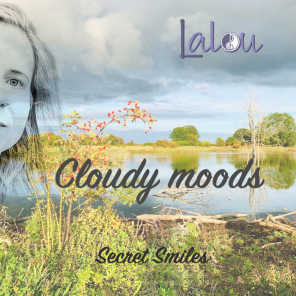 Cloudy Moods