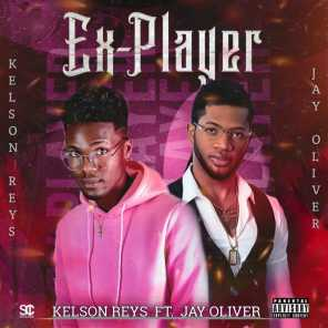Ex Player (feat. Jay Oliver)