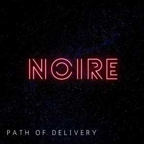 Path of Delivery