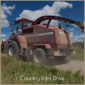 Country Edm Drive