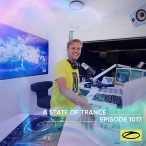 ASOT 1017 - A State Of Trance Episode 1017