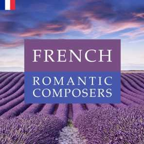 French Romantic Composers