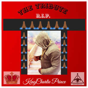 The Tribute R.I.P.