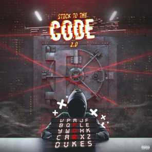 Stick To The Code 2.0