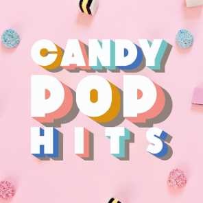 Candy Pop Hits