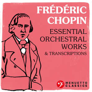Mazurkas, Op. 17: No. 4 in A Minor (arr. for Orchestra by Leopold Stokowski)
