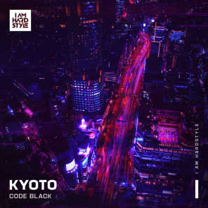 Kyoto (Extended Mix)