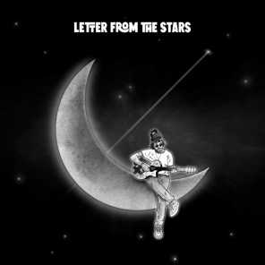 Letter From The Stars