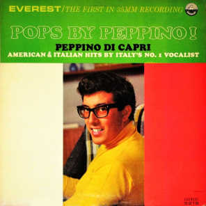 Pops by Peppino