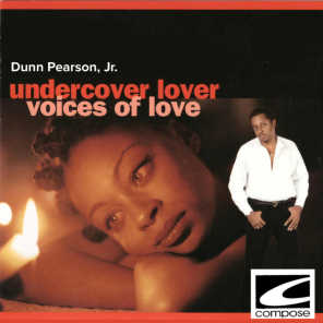Undercover Lover - Voices of Love
