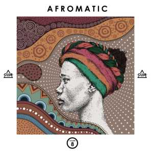 Afromatic, Vol. 8