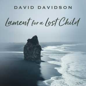 Lament for a Lost Child