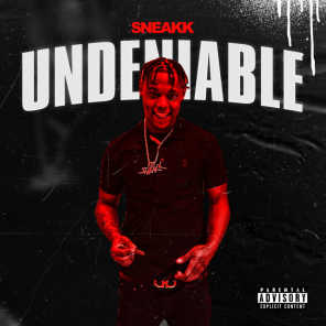 Thizz Nation Presents: Undeniable