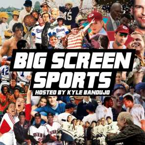 The Sports Movies of 1999 with 'Podcast Like It's 1999'