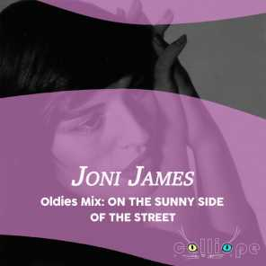 Oldies Mix: On the Sunny Side of the Street