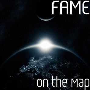 On the Map (feat. Bang Tha Cannon)