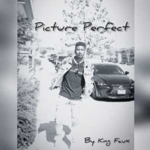Picture Perfect (feat. Cxdy)