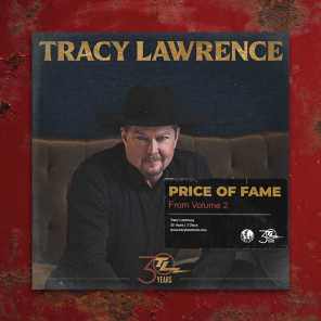 Price of Fame (feat. Eddie Montgomery)
