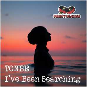 I've Been Searching