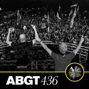 Group Therapy 436 (feat. Above & Beyond)