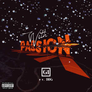 With Passion (feat. DDG)