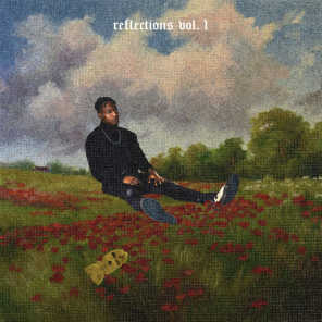 Reflections, Vol. 1 (feat. 8KEEY)