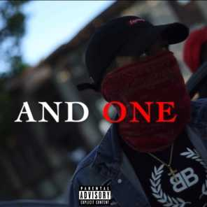 And One (feat. Dolla)