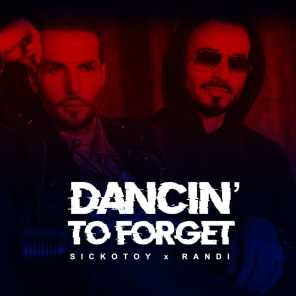 Dancin' to Forget