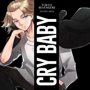 Cry Baby (Tokyo Revengers)