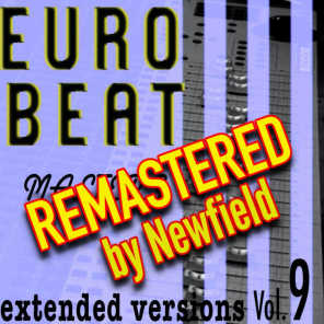 Vol. 9 - Remastered by Newfield