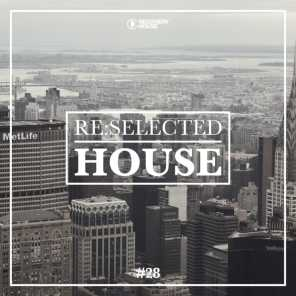 Re:Selected House, Vol. 28