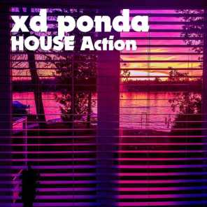 HOUSE Action