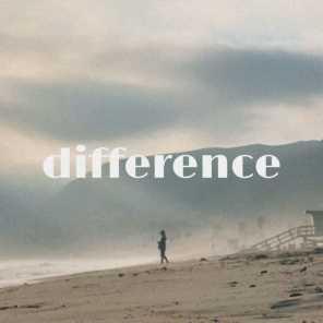 difference (feat. Alexwait)