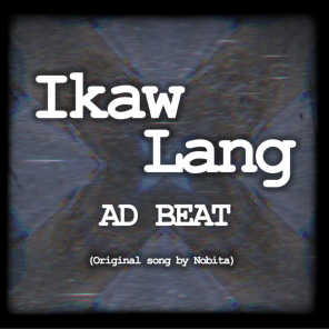 Ikaw Lang (feat. Migz Haleco)