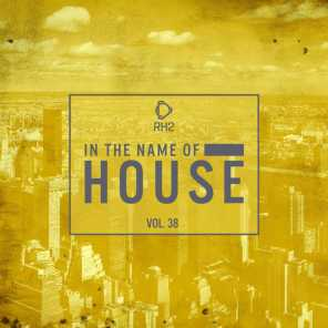 In the Name of House, Vol. 38