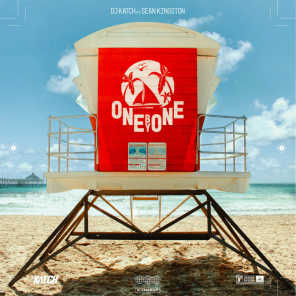 One By One (feat. Sean Kingston)