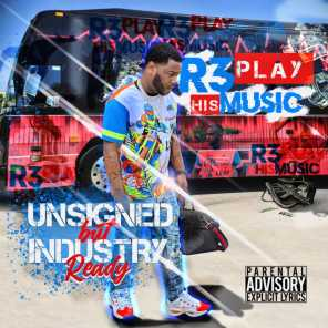 Unsigned But Industry Ready